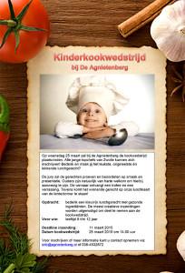 kinder-204x300