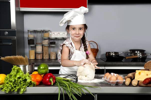 kookwedstrijd zwolle
